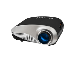 Xpeed Projector